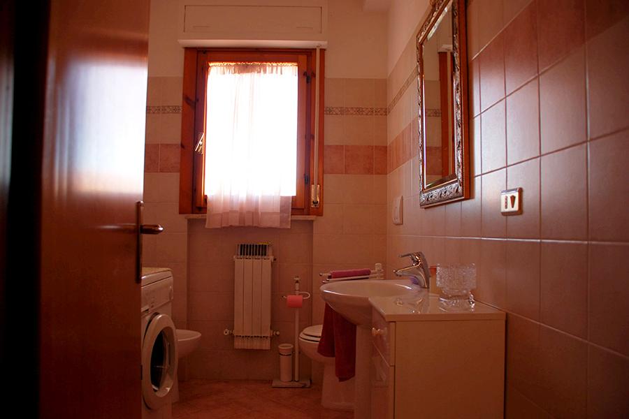Follonica-bagno
