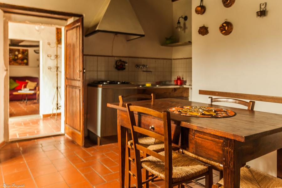 CORELLA-Cucina
