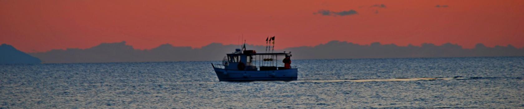 follonica-tramonto